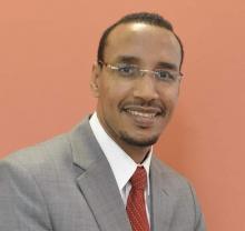 د. عبد الله ولد بيان