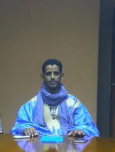 عبد الله اخليفه