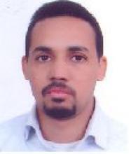عبد الرحمن ولد حمودي