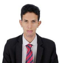 الكاتب: محمد محمد الأمين