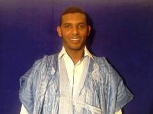 محمد فاضل ولد المختار
