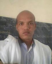 خالد الفاظل: كاتب ومدون