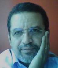 محمد محفوظ