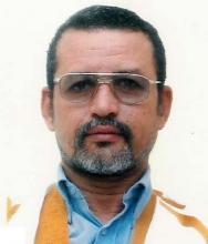 محفوظ بن أحمد