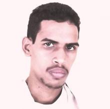 بقلم: عبد الله امباتي