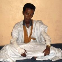 بقلم: الحافظ عبد الله صحفي بإذاعة موريتانيا