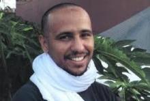 وزارة الدفاع الامريكية :ولد صلاحي لا يمثل خطرا على الأمن القومي