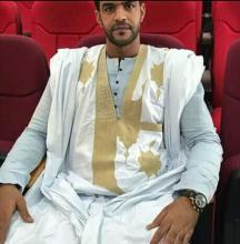 الباحث: أحمد محمد الحافظ