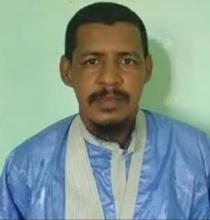 القصطلاني سيدي محمد إبراهيم
