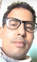 محمد ولد دهمد