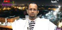 وزير الشؤون الإسلامية خلال حديثه