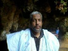 """بقلم: عبد الفتاح ولد اعبيدن المدير الناشر ورئيس تحرير صحيفة """"الأقصى"""""""