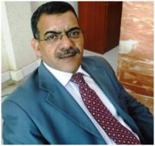 عبد الصمد ولد أمبارك