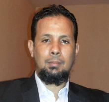 بقلم: أحمد بن هارون بن الشيخ سيديَ
