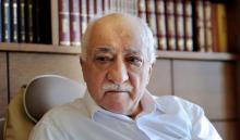 """نشر أدلة تورط جماعة """"غولن"""" في الانقلاب الفاشل بتركيا"""