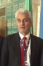 الدكتور محمد الحسن ولد لبات