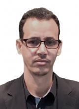 صبحي ولد ودادي: كاتب وباحث