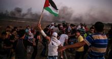 انتفاضة القدس.. 249 شهيدًا و40 قتيلًا صهيونيًّا حصاد العام الأول