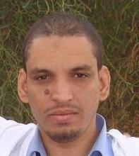 بقلم: محمد يحيى بن محمد بن احريمو