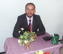 محمد فال ولد محمد يحظيه
