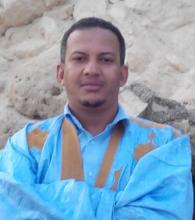 الشيخ محمد المامي اسلام