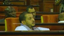 سلامى ولد عبد الله