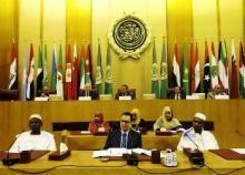 """قمة نواكشوط خلافات حول """"القوة المشتركة """" و""""مقعد سوريا"""""""