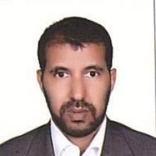الأستاذ أحمد أبو المعالي