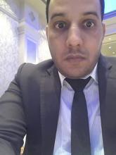 محمد سعدنا ولد الطالب