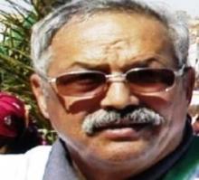 محمد ولد اعماره: عمدة مدينة شنقيط