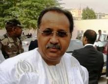 أحمد ولد حمزة مالك شركة افامو