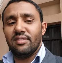 د/محمد احيد الشيخ سيدي محمد