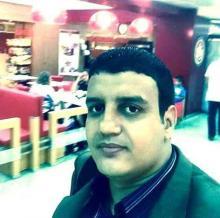 أحمد حمنيه
