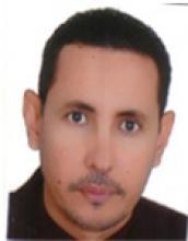 ·        البشير ولد سليمان /  طيار عسكري سابق