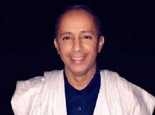 ذ.سيد امحمد محمد فال