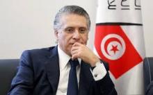 نبيل القروي: المترشح الرئاسي المعتقل بتونس