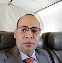 محمد ولد سيدي عبد الله: مستشار بالوزارة الأولى