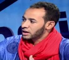 أحمدو ولد أبيه