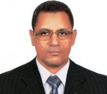 سيدي محمد ولد يونس: كاتب صحفي
