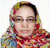 بقلم: د مريم حدمين باحثة في مجال القانون