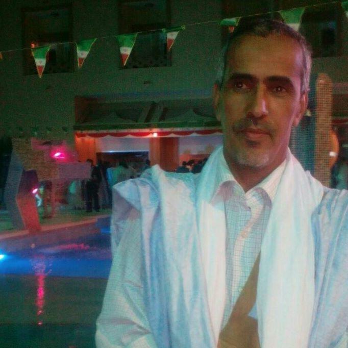 أحمد عبدالرحيم الدوه