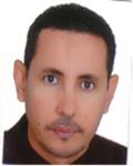 البشير ولد  بيا  ولد سليمان
