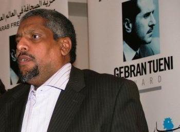 الأستاذ عبد الفتاح اعبيدن