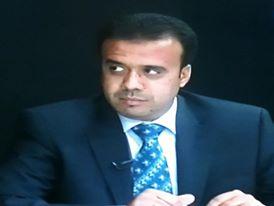 يعقوب ولد محمد ولد سيف: أستاذ جامعي ومحام.